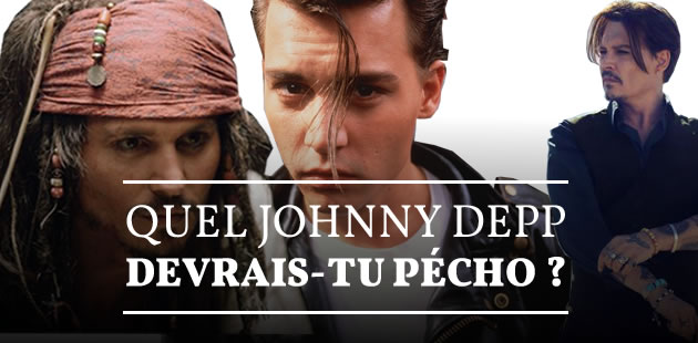 big-test-johnny-depp-choper