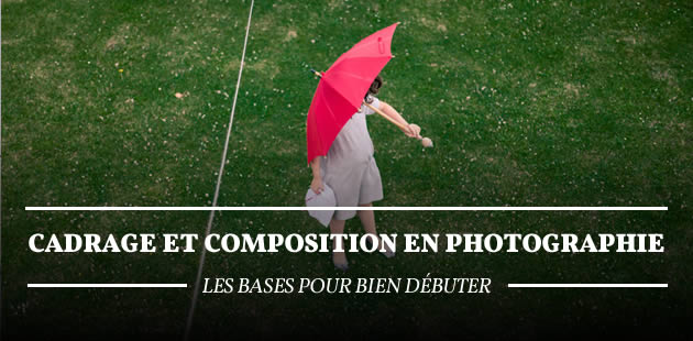 big2-cadrage-composition-photo