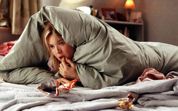 bridget_jones_sick