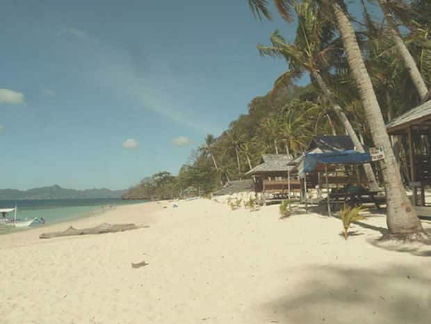 carte-postale-philippines-plage