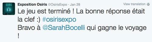 cinq-expos-paris-osiris-tweet