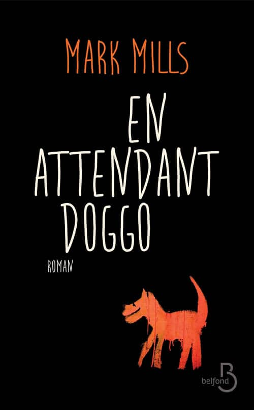 en-attendant-doggo