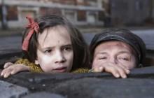 Comprendre l'Holocauste en cinq films méconnus