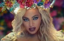 « Hymn For The Weekend », le nouveau clip de Coldplay avec Beyoncé