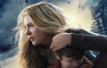 «La 5ème Vague», un film de science-fiction qui garde les pieds sur Terre