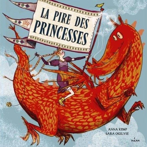 la-pire-des-princesses