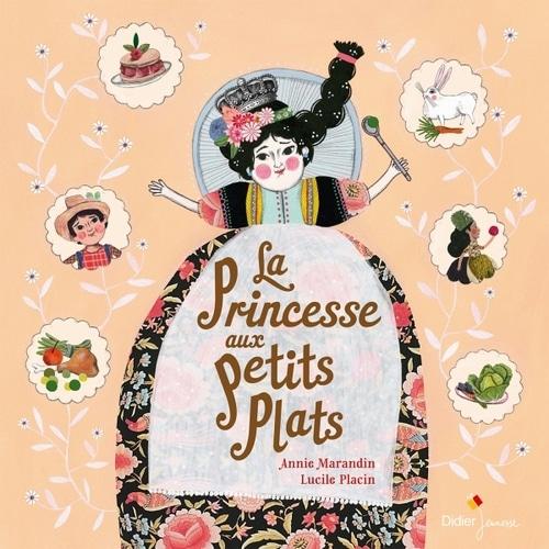 la-princesse-aux-petits-plats