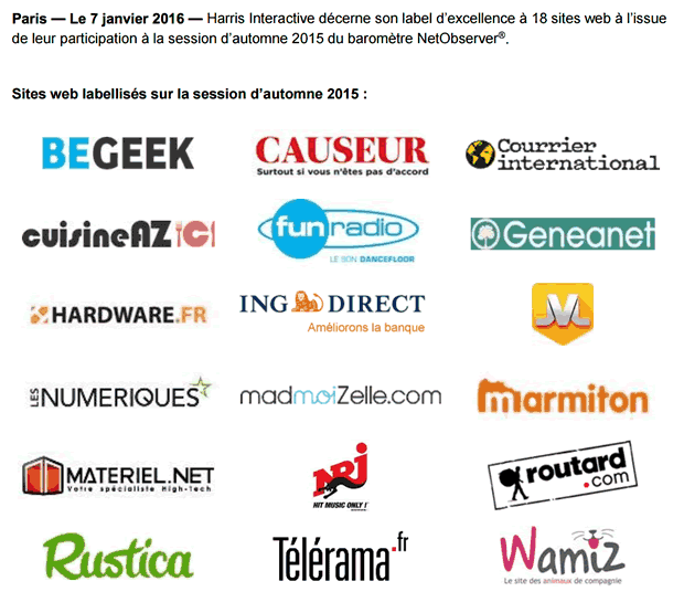 label-excellence-harris-interactive-automne-2015