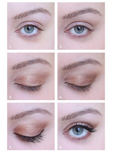 maquillage-de-tous-les-jours-avec-la-palette-chocolate-bonbons-de-too-faced