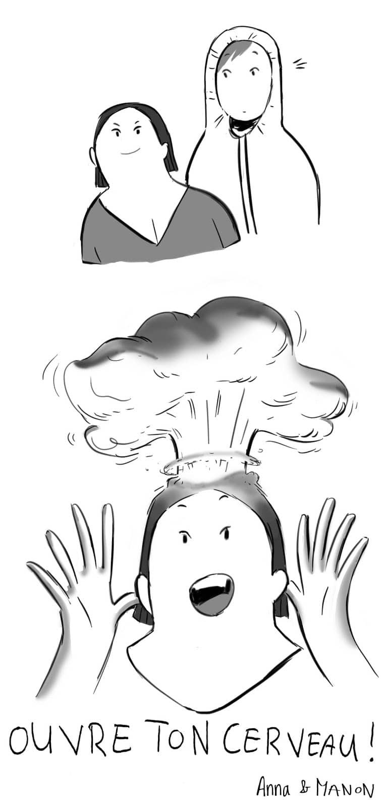 ouvre-cerveau-5
