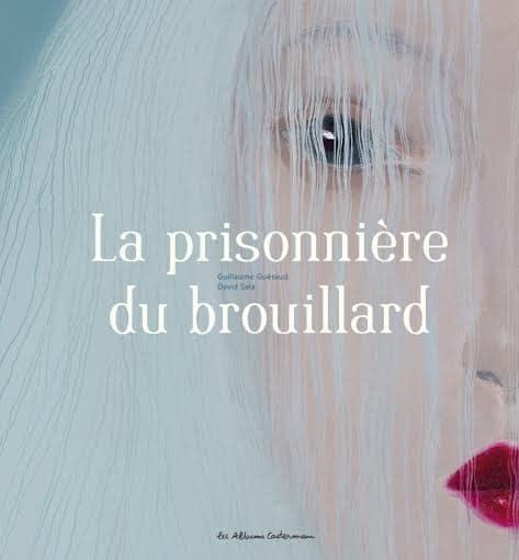 prisonniere-brouillard
