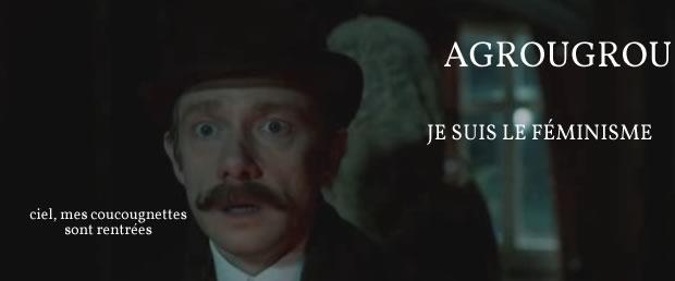 sherlock-abominable-bride-recap-77
