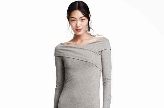 Sélection shopping spéciale soldes d'hiver 2016 #2