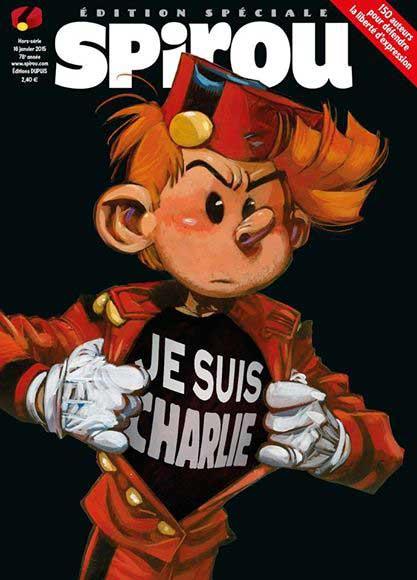 spirou-charlie1