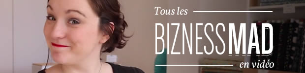 tous-biznessmad-video