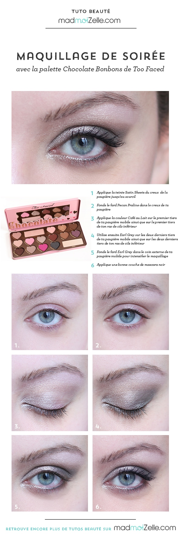 tuto-pinterest-chocolate-bonbons-too-faced