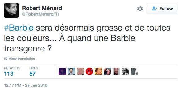 tweet-robert-menard