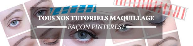 620-bannière-tutoriels-maquillage-pinterest