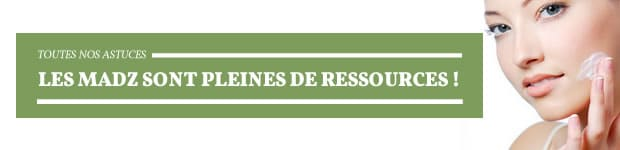 620-madz-ressouces