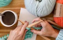 Atelier madZ #1Tricot avec We Are Knitters : les gagnantes (et un code promo)!