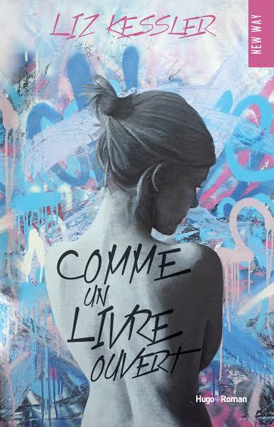 Couv-CommeUnLivreOuvert