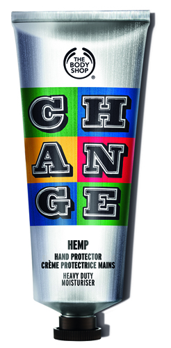 The-Body-Shop-Creme-Protectrice-Mains-Hemp-Eine