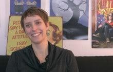 Adélaïde nous raconte son projet :un an en Nouvelle-Zélande!