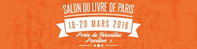 agenda-pop-culture-mars-2016-livre-paris