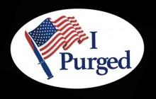 «American Nightmare 3 : Élections» a une nouvelle bande-annonce