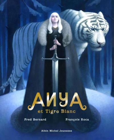 anya-et-tigre-blanc-bernard-roca