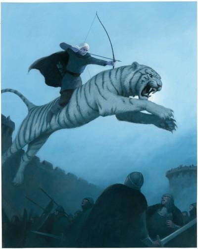 anya-et-tigre-blanc-visuel2