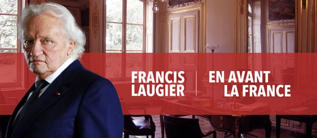 baron-noir-francis-laugier