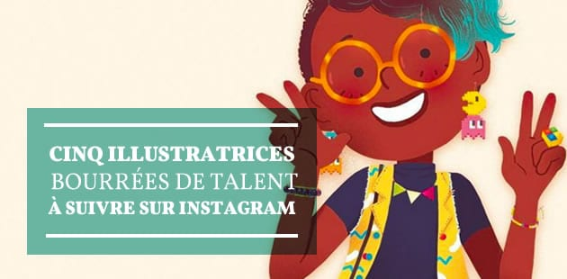 big-Illustratrices-decouverte-instagram