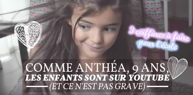big-anthea-enfant-youtube