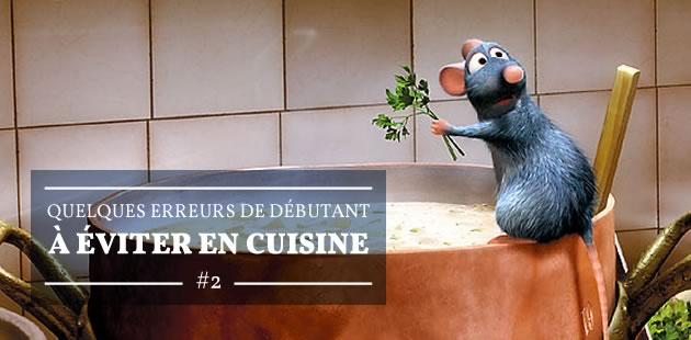 big-erreurs-debutant-cuisine-2
