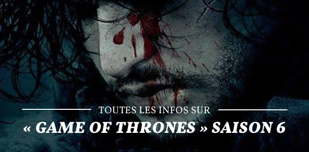 big-game-of-thrones-saison-6-bande-annonce