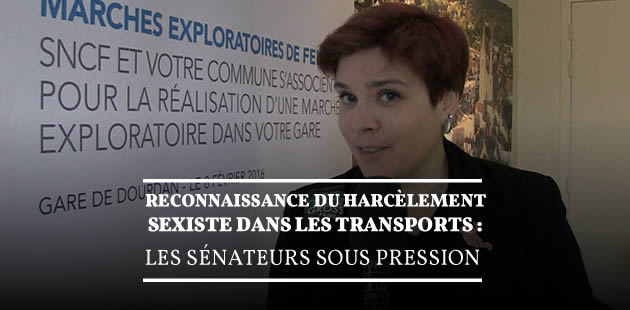 big-harcelement-sexiste-senat