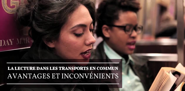 big-lecture-transports-communs