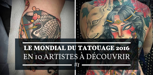 big-mondial-du-tatouage-2016