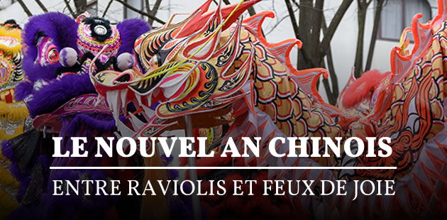 big-nouvel-an-chinois-temoignage