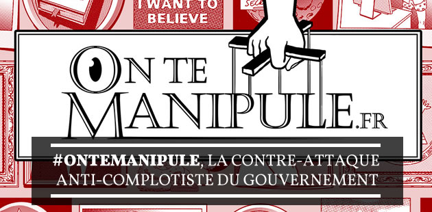 big-on-te-manipule-theorie-complot