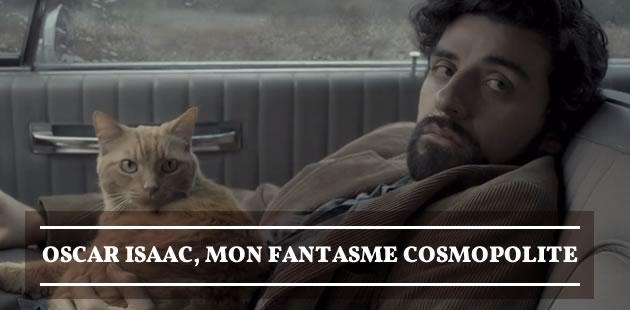 big-oscar-isaac-fantasme