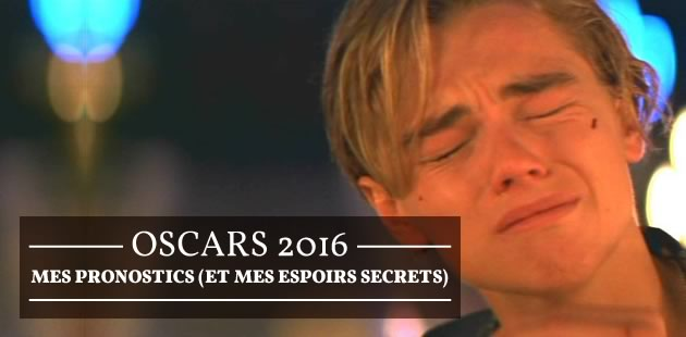 big-oscars-2016-pronostics