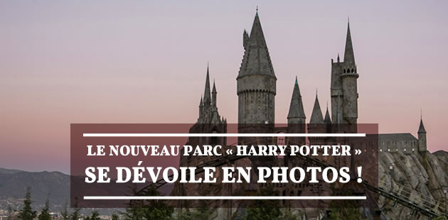 big-parc-harry-potter-hollywood