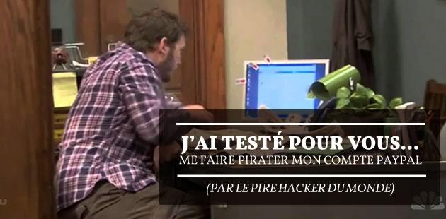 big-piratage-paypal