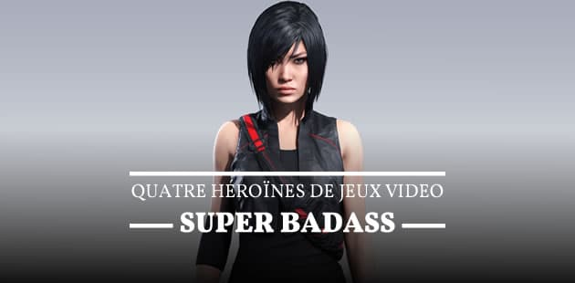 big-quatre-heroines-jeux-video-badass