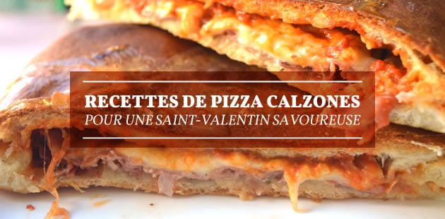 big-recette-pizza-calzone