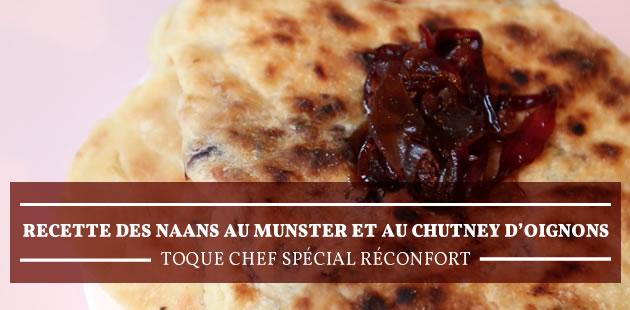 big-recette-video-naan-munster