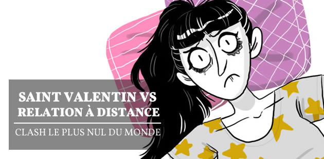 big-saint-valentin-relation-distance