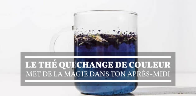 big-the-change-couleur